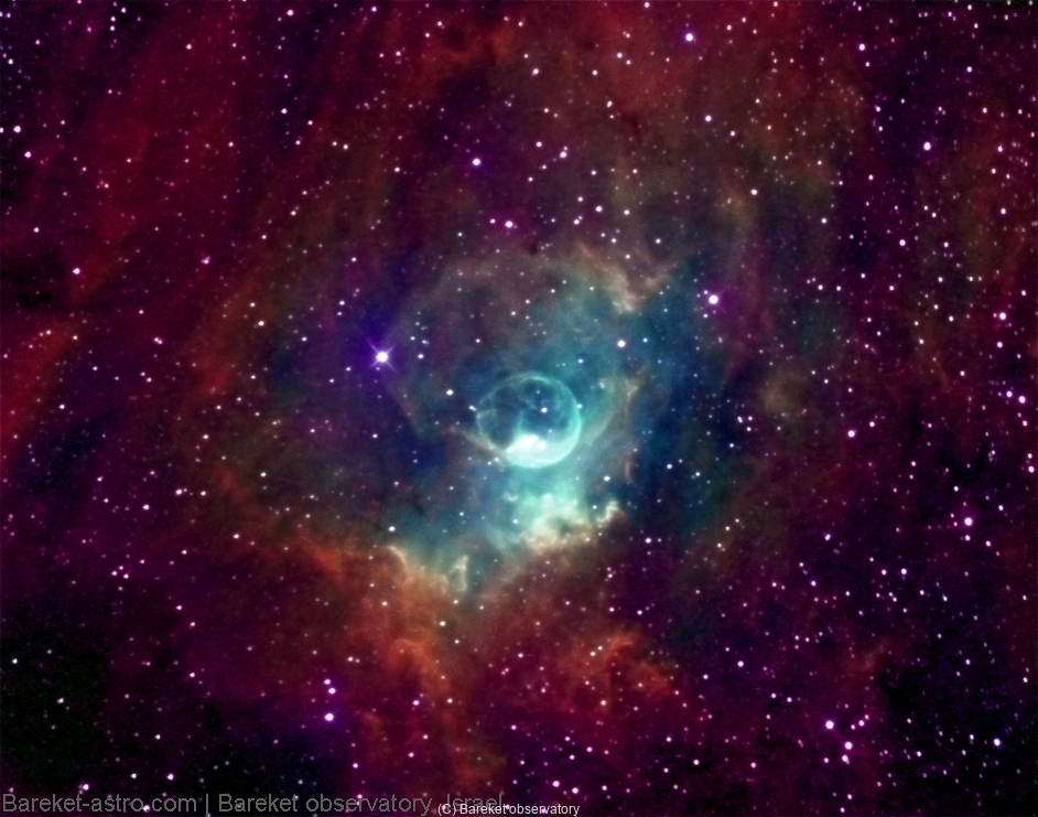nebulae/bubble_1419805877.jpg