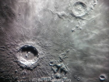 moon/lunar_craters_copernicus2_1457358914.jpg