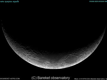 moon/lunar_phases_1419294048.jpg