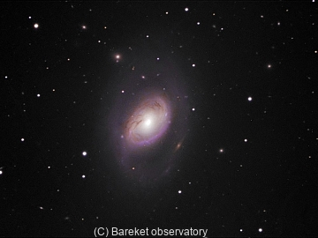 galaxies/m96_galaxy_1471696412.jpg