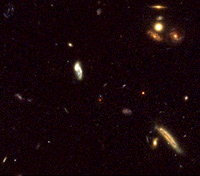ancient_galaxies