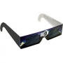 eclipse_glasses_shades