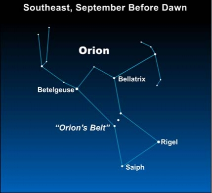 orion_sep