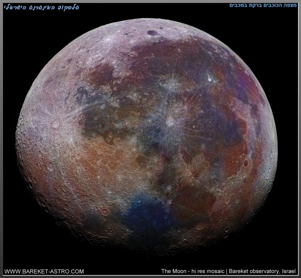 Moon_color_spectral_mapped