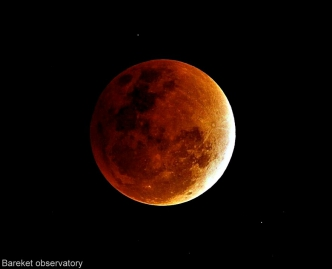 lunar_eclipse_live_webcast_2011